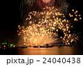 ①花火 24040438