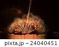 ①花火 24040451