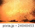 ①花火 24040453