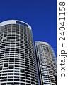 リゾートマンション マンション オーストラリアの写真 24041158