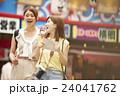 大阪 女子旅 24041762