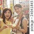 大阪 女子旅 24041845