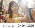 大阪 女子旅 24041889