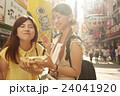 大阪 女子旅 24041920