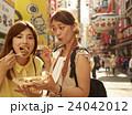 大阪 女子旅 24042012