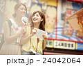 大阪 女子旅 24042064