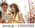 大阪 女子旅 24042068