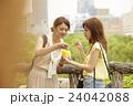 大阪 女子旅 24042088
