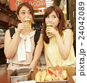 大阪 女子旅 24042089