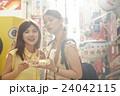 大阪 女子旅 24042115