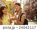 大阪 女子旅 24042117