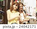 大阪 女子旅 24042171