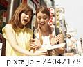 大阪 女子旅 24042178