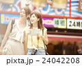大阪 女子旅 24042208