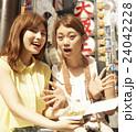 大阪 女子旅 24042228