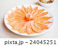 Sashimi 24045251