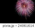 花火大会 24061614