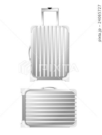スーツケース 24065727