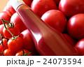 トマトケチャップ 24073594