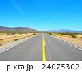 アリゾナの荒野〜ルート66〜 24075302