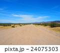 アリゾナの荒野〜ルート66〜 24075303