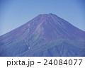 天下茶屋の富士山 24084077