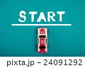 レーシングカー 24091292