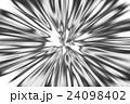 放射 24098402