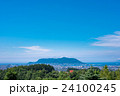函館山遠景 24100245