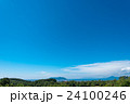 函館山遠景 24100246