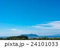 函館山遠景 24101033