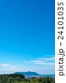 函館山遠景 24101035