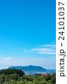 函館山遠景 24101037