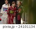 女性 3人 友達の写真 24101134