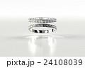 2つの指輪のCG 24108039