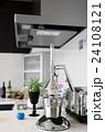 キッチン 24108121