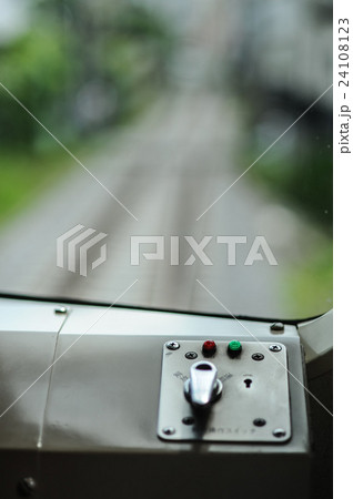 車窓 24108123