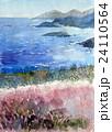 春の海 24110564