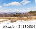 ウィンター ウインター 冬の写真 24130684