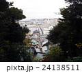 江ノ島大橋 24138511
