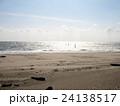 御前崎海岸 24138517
