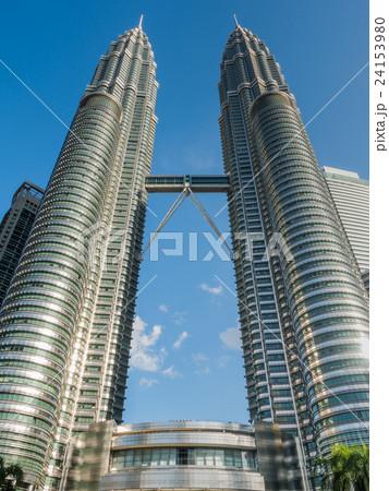 KUALA LUMPUR, MALAYSIA - FEB 29 24153980