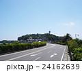 夏の江ノ島 24162639