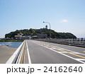 夏の江ノ島 24162640
