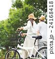 自転車 24168418
