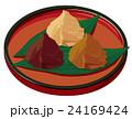 味噌 食材 ベクターのイラスト 24169424
