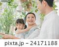 shopping complex     撮影協力:TENOHA DAIKANYAMA 24171188