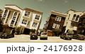 建築 サンフランシスコ ストリートの写真 24176928