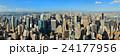 New York City 24177956