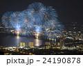 びわ湖大花火 24190878